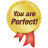 Sa oled lihtsalt super!