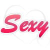 Seksikas
