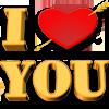 Armastan sind